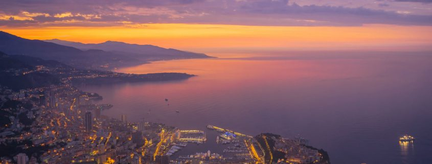 monaco-aerial-from-mountain-allure